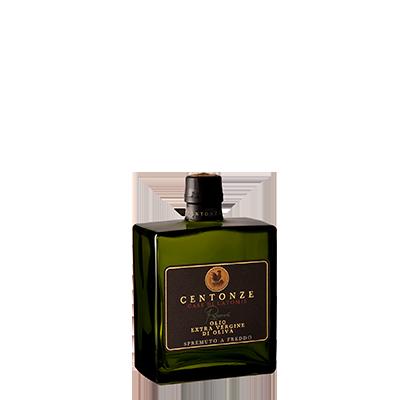 olio centonze-capri-500-ml-riserva-