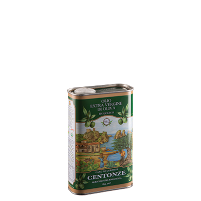 centonze-tin-500ml-scopello
