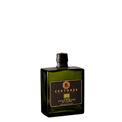 centonze-capri-500ml-bio