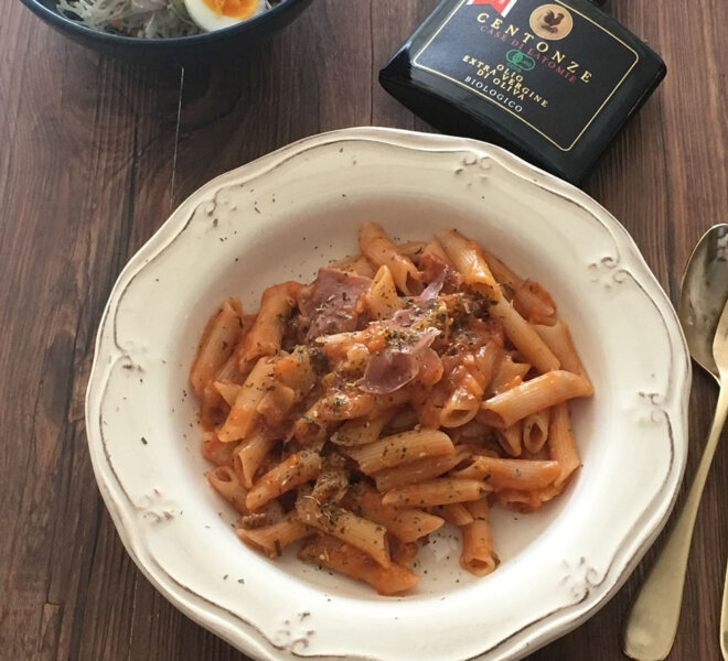 Amatriciana-with-Centonze_Tokio-min