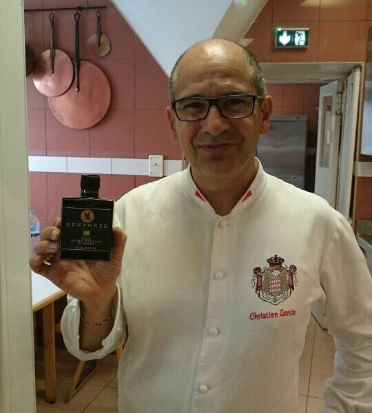 Chef_Christian_Garcia_Prince_of_Monaco_Kiitchen-min