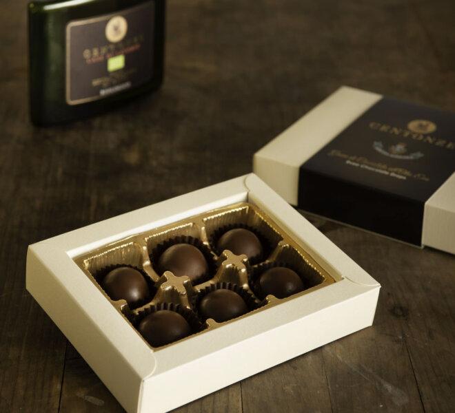 Cioccolattini_con-Olio-Evoo_Centonze-min