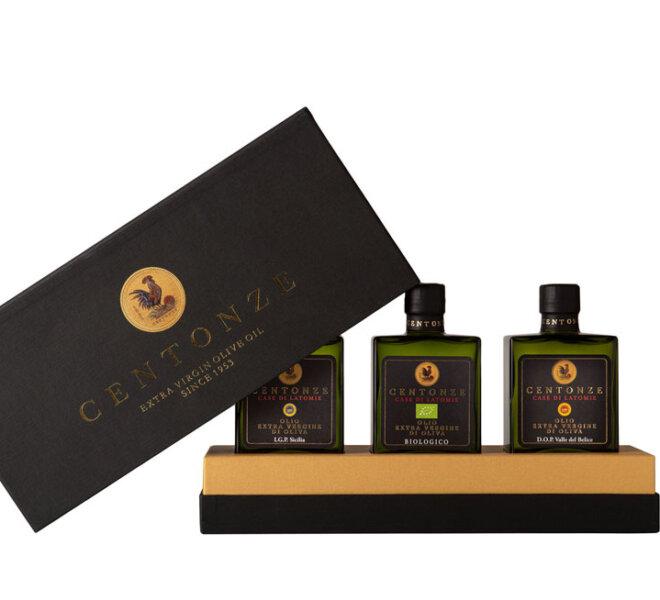 Cofanetto-3x0,20L_Bottiglie-Capri-min