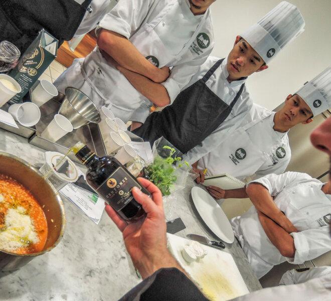 ICIF_Kitchen_Lesson_Centonze-Evoo