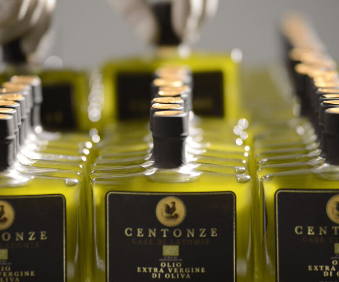Olio-Centonze_The-Chef's-Choice-min