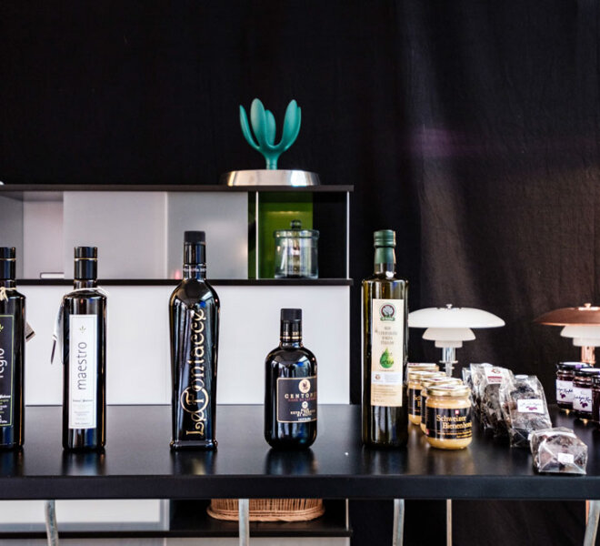 The-Best-EVOO-Selection