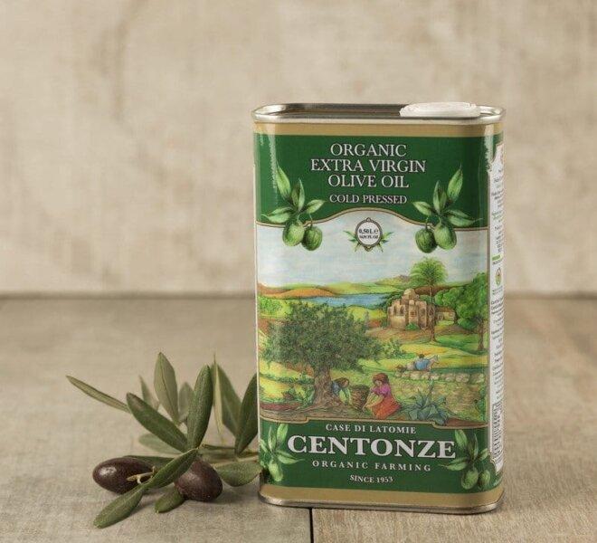 Tins 500 ml-Organic-Single Variety-min