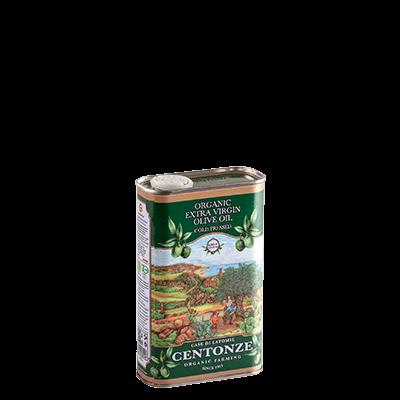 latta agrigento capsula 500ml