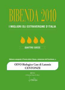2010-Bibenda 4 Gocce Biologico-min