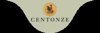 OlioCentonze.com